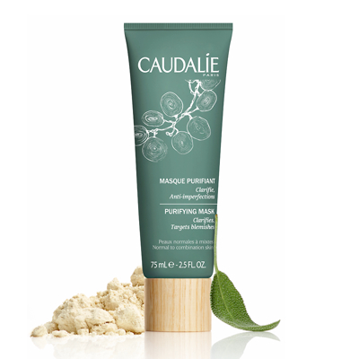 caudalie_purifying_mask_75ml_1428655660_main