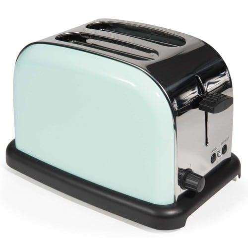 grille-pain-en-metal-bleu-vintage-500-7-25-158039_3