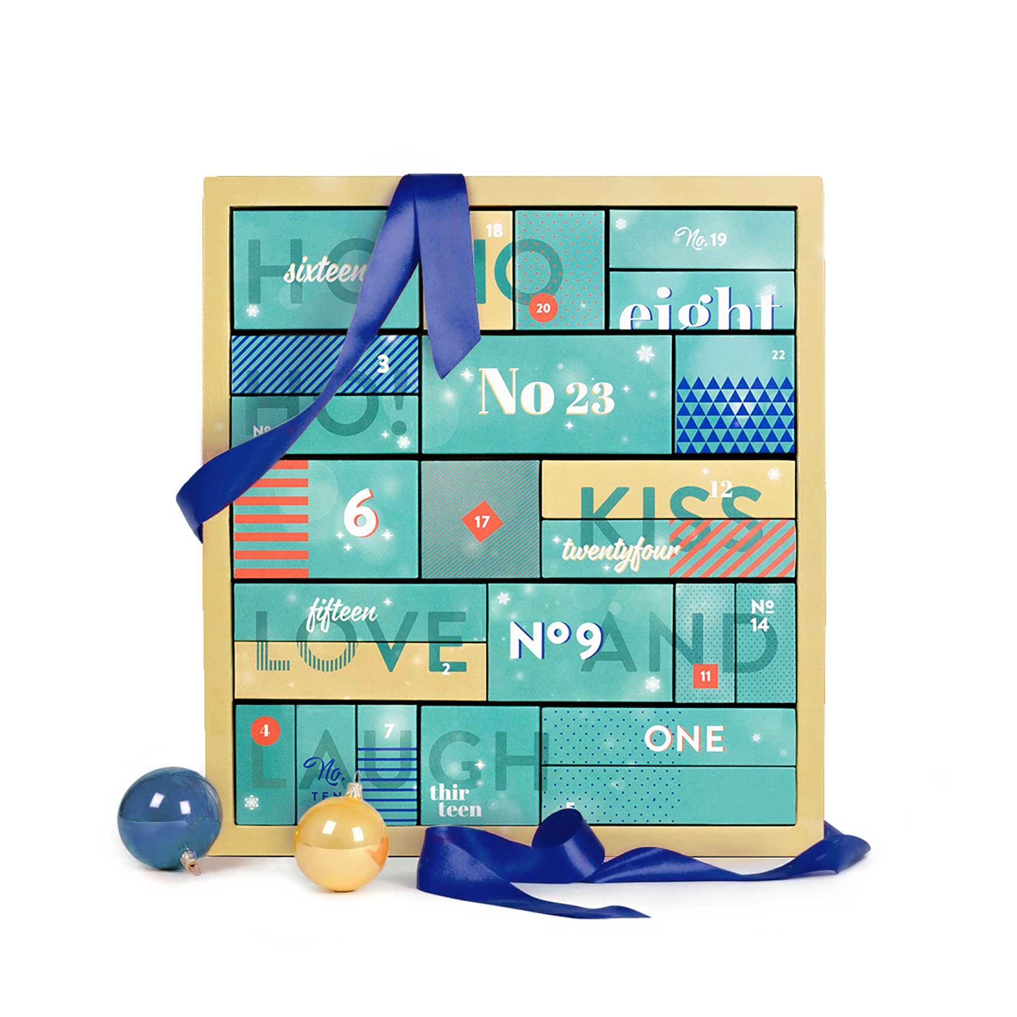 kw34_calendar-pic_1_adventskalender_