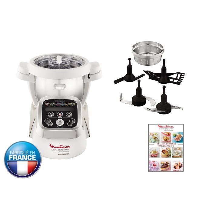 moulinex-robot-cuiseur-companion-hf800a10