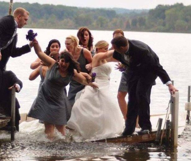 mariage-fails-13-547